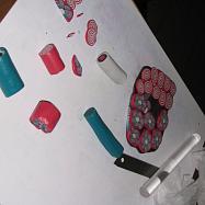 kurz začínáme s polymery